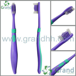 Kids toothbrush bathroom toothbrush home oral care dental care
