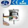 36v 57mm dc brushless motor/57BLS01 dc motor