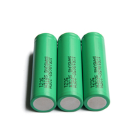 Аккумулятор 100pcs/lot samsung ICR18650 22FM 18650 li/ion 2200mah