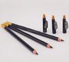 2015 Long Lasting Eyebrow Pencil Eye Brow Pen with sharpener Make Up Tool Eyebrow Enhancers Makeup Cosmetic Eye Liner