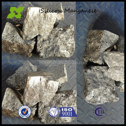 Professional Supply Of Silicon Manganese With Competitive Price And Reliable Quality