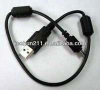 cheapest usb to 2 rs232 cable driver