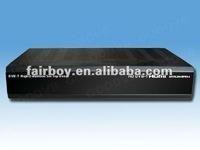 MSTAR 7828 CHIP FTA+USB(PVR) DVB-T receiver