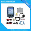 Newest style Toyota Intelligent Tester IT2 V2015.05 for Toyota and Suzuki diagnostic scan tool for factory wholesale