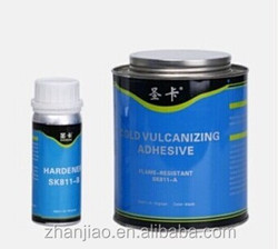 cold bond adhesive glue with cheap prices