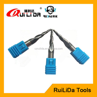 cemented lathe carbide tungstencutting tools for milling metal