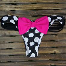 womens swimwear bathing suites contest bikini
