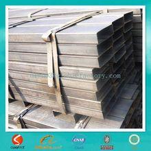 8 inch steel carbon steel pipe mill test certificate