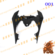 Aftermarket Tail Fairing YZF R6 08 09 10 11 12 painting color 001