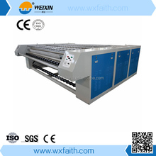 Hot Sales Industrial Automatic Washer Flat Ironer YPAI-2800