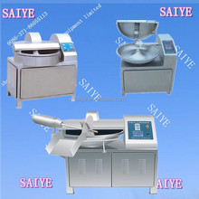 good performance meat chopping and mixing machine for sale