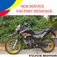 powerful electric dirt bike for adults/cheap 100cc dirt bike for sale/off brand dirt bikes