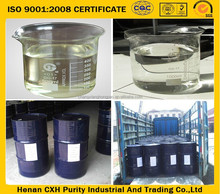 2015 Hot sale! Diethyl Phthalate DEP 99% Manufacturer