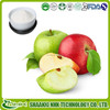 Good water-soluble natural apple extract , phloretin , apple polyphenol