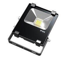 New design outdoor meanwell 70w led flood light