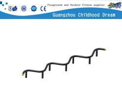 CHD-750 Professional outdoor park kids exercise equipment