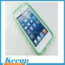 Advertising products customized design Case Water Transfer Printing Cell Phone Case For iphone,mold make cell phone case