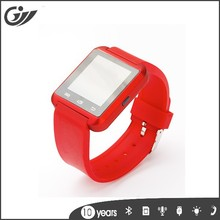 hot sale wholesale china smart watch phone