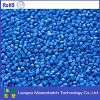 color master batch manufacturers