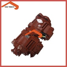 High quality hydraulic pump motor for kawasaki k3v63dt hydraulic pump