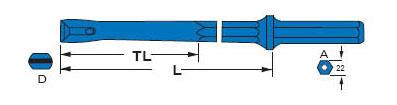 technical scketh for plug hole rod.jpg