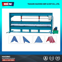 China cheap price rebar bending machine, electric steel bar bender /machine for cutting and bending steel