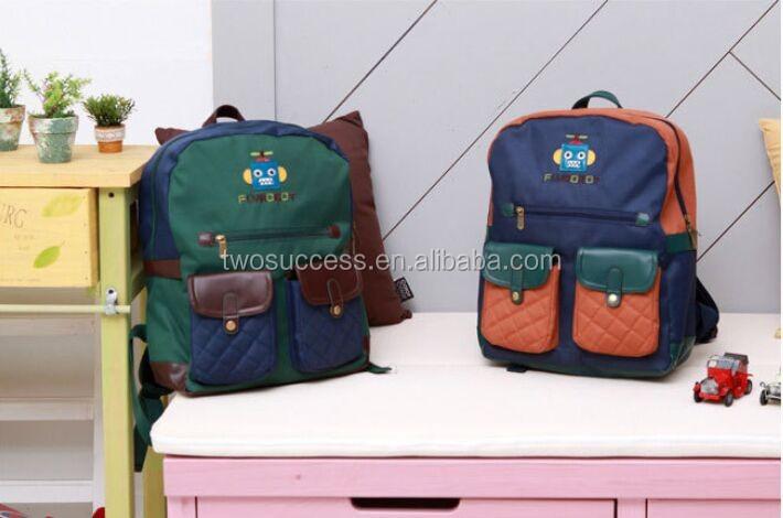 Backpack Backpack (12)