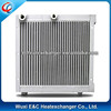 Buy direct from china wholesale transmission oil cooler kits