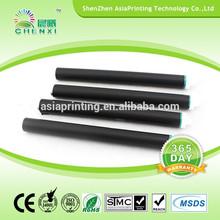 85a tamburo opc per le stampanti hp laserjet pezzi di ricambio