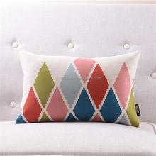 Pop fashion and high quantity memory foam seat cushion