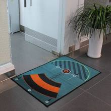 Printed Branded Mats for Wholesales