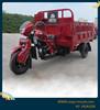 motorized drift trikes/three wheel motorcycle automatic
