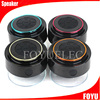 2014 top sale new product mini wireless waterproof bluetooth speaker underwater speaker bluetooth