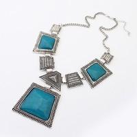 (b12080310)ami wholesale jewelry
