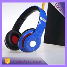 Audifonos Bluetooth Manos Libres Inalambricos Iphone Samsung