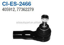 FIT FOR CITROEN Jumpy I / Dispatch I SUSPENSION ARM BALL JOINT BUSHING CI-ES-2466