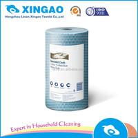popular raw materials for sanitary napkins