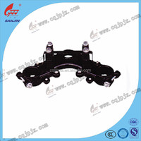 Adjustable Motorcycle Rear Shock Absorber Prices for Yamaha RX100