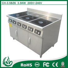 stainless steel manufacturer kitchen paprika mill