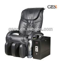 High Quality Best Shiatsu Machine Massage Chair