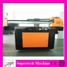 China Digital 3D Inkjet UV Printer, Mobile Phone Cases UV Flatbed Printer