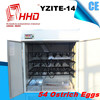 /product-gs/yzite-14-98-hatching-rate-full-automatic-multifunctional-54-ostrich-eggs-incubator-for-sale-60096716116.html