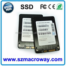 2.5 inches 500GB 7200.4 SATA laptop notebook hard disk drive drives