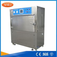 ASLi Brand uv resistant climate testing chamber (Competitive Price)
