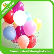 2015 Newest!!!!!! High Quality Latex Balloon Wholesale