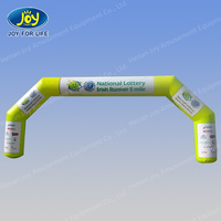 China PVC inflatable arch rental,inflatable arch price (promotion,racing,finish line,event)