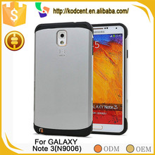 Best funky mobile phone case for samsung galaxy note 2 3