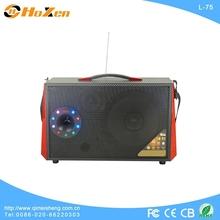 bluetooth car receiver cute bluetooth speaker 2015 new big trolley sound bluetooth speaker