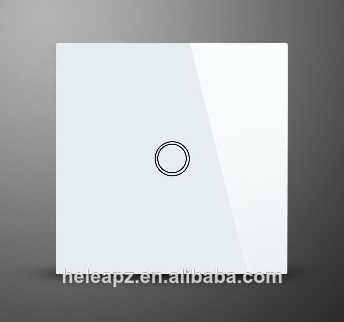 De control remoto del interruptor de luz tipos de - Modelos de interruptores de luz ...