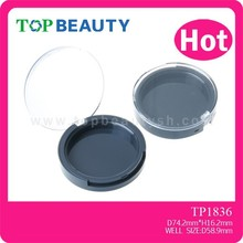 TP1836- 2 New Style Cosmetic Makeup Powder Packing